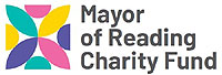 Mayor of Reading Charity Fund